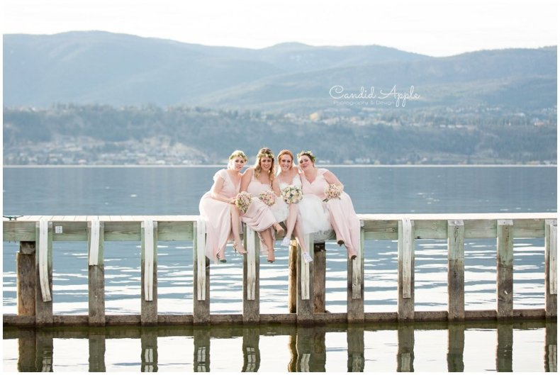 Kelowna-Hotel-Eldorado-Wedding-Photographers_0052