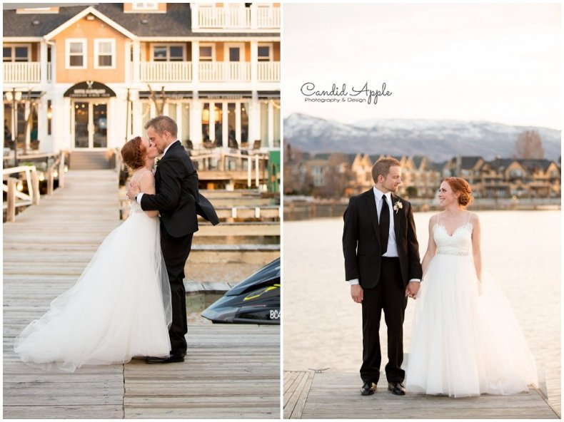 Kelowna-Hotel-Eldorado-Wedding-Photographers_0067