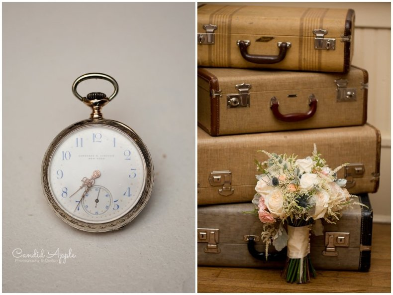 Kelowna-Hotel-Eldorado-Wedding-Photographers_0079
