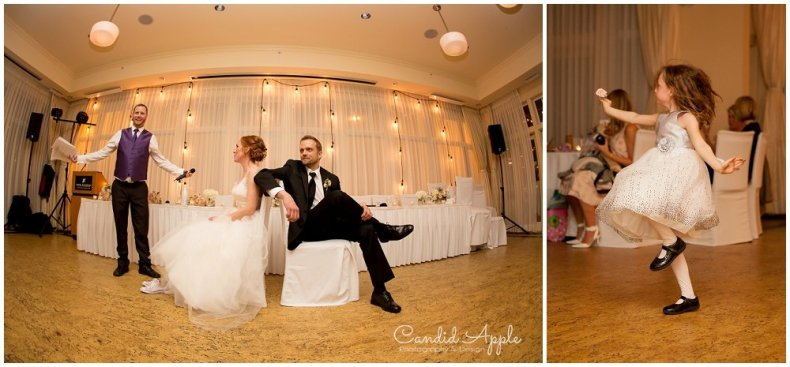 Kelowna-Hotel-Eldorado-Wedding-Photographers_0090
