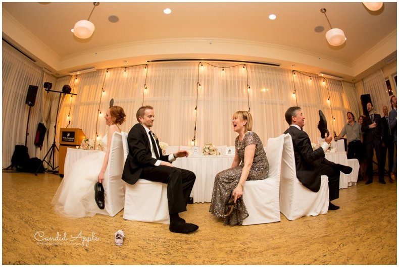 Kelowna-Hotel-Eldorado-Wedding-Photographers_0092