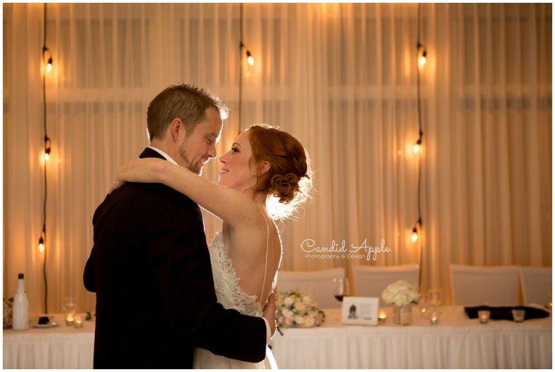 Kelowna-Hotel-Eldorado-Wedding-Photographers_0095