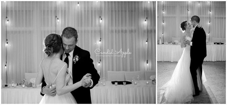 Kelowna-Hotel-Eldorado-Wedding-Photographers_0099