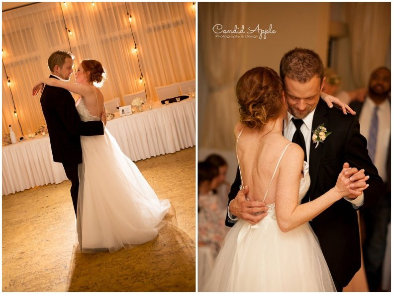 Kelowna-Hotel-Eldorado-Wedding-Photographers_0101