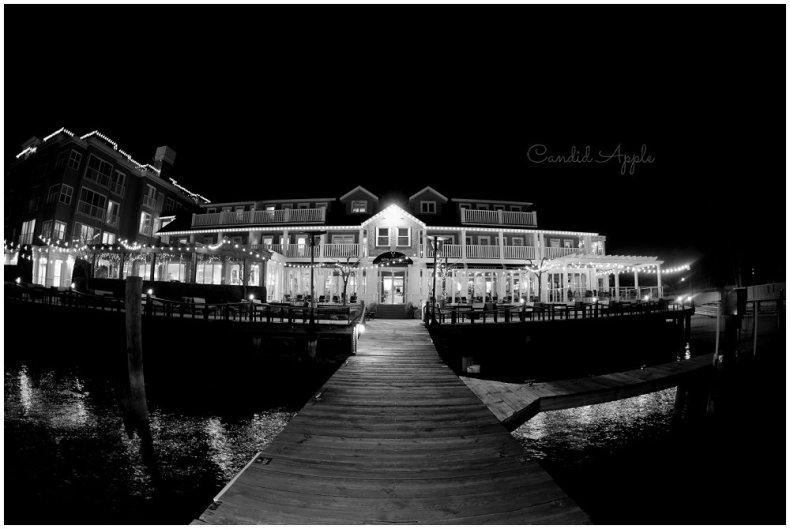Kelowna-Hotel-Eldorado-Wedding-Photographers_0109