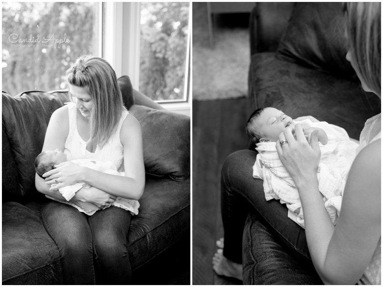 Kelowna-Lifestyle-Newborn-Photographers_0006
