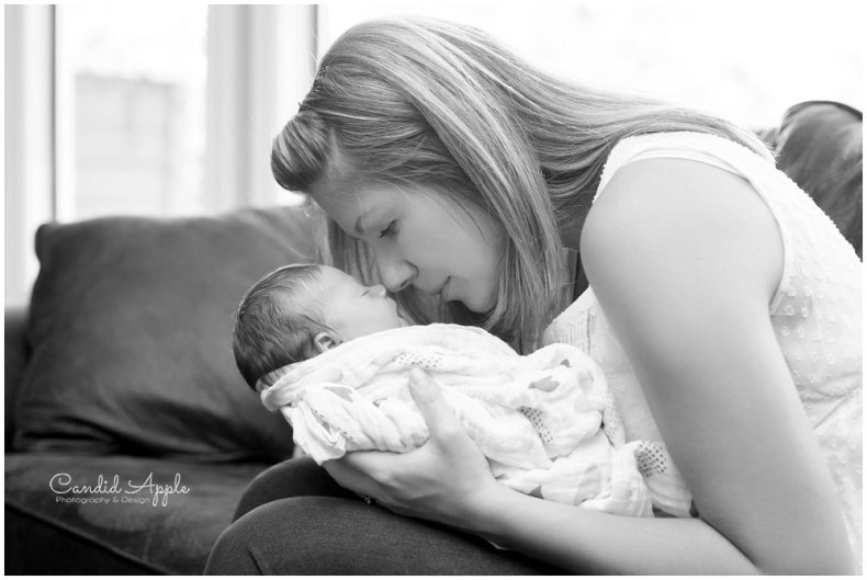 Kelowna-Lifestyle-Newborn-Photographers_0008