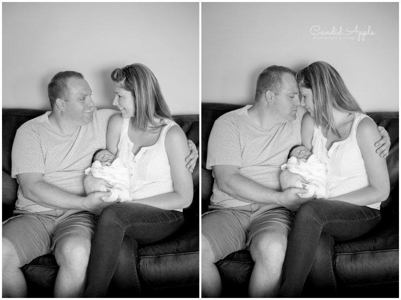 Kelowna-Lifestyle-Newborn-Photographers_0012