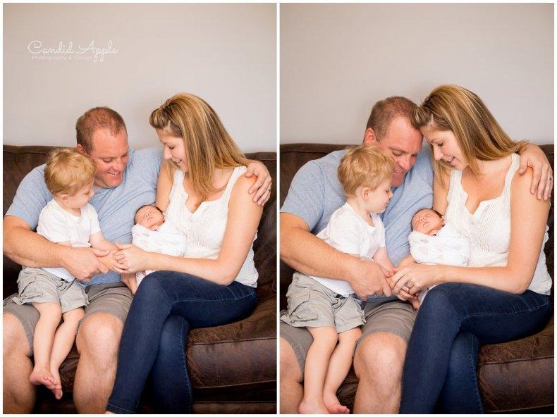Kelowna-Lifestyle-Newborn-Photographers_0013