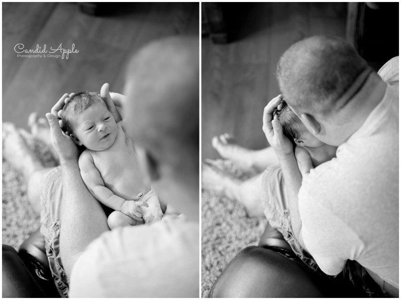 Kelowna-Lifestyle-Newborn-Photographers_0030