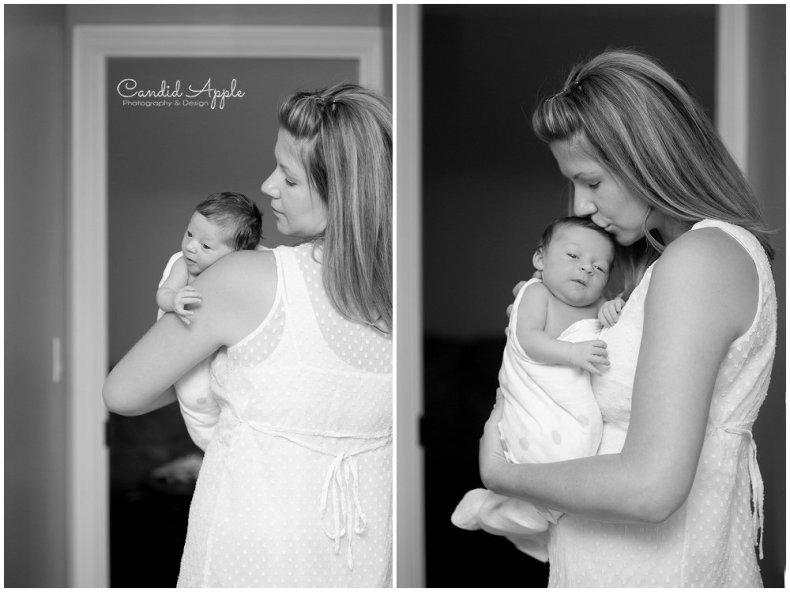 Kelowna-Lifestyle-Newborn-Photographers_0034