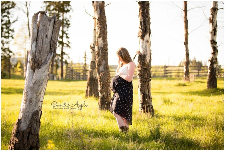 Merritt-Maternity-Baby-Bump-Photographers_0003