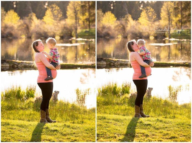 Merritt-Maternity-Baby-Bump-Photographers_0008