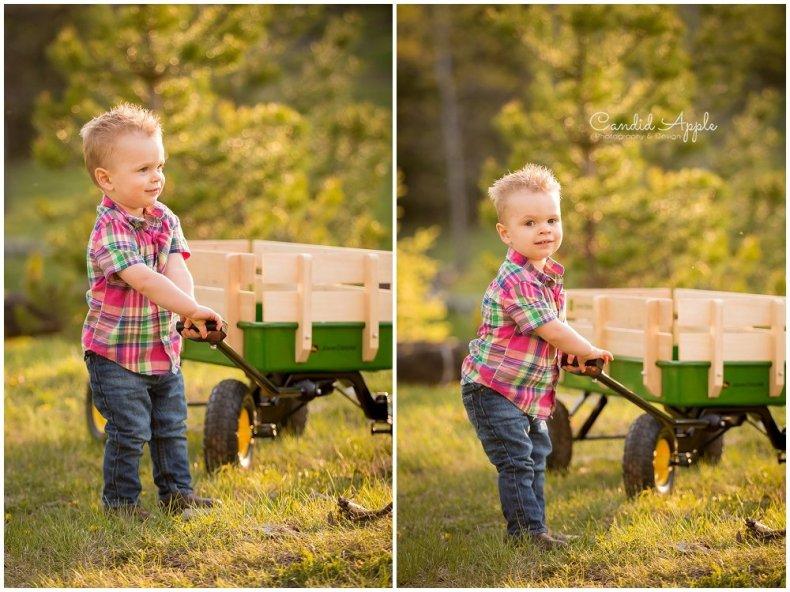Merritt-Maternity-Baby-Bump-Photographers_0014