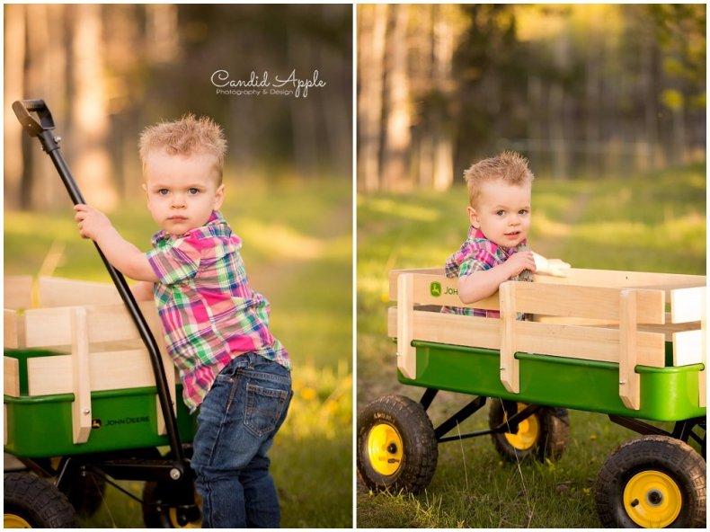 Merritt-Maternity-Baby-Bump-Photographers_0015