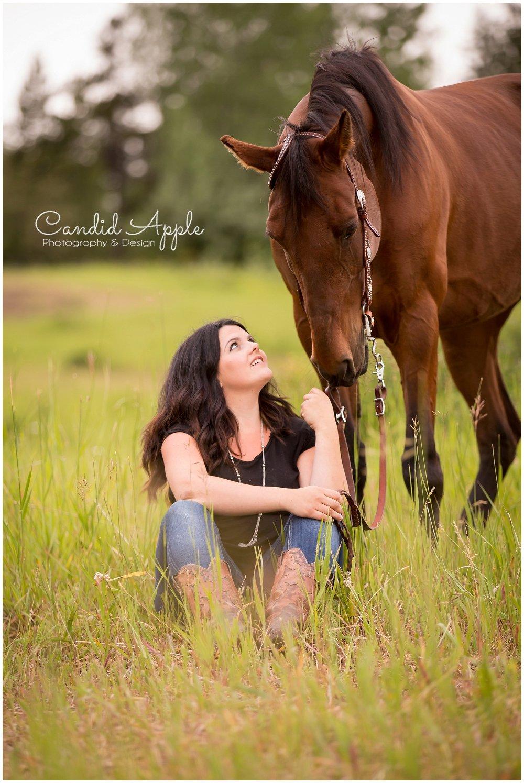 Kelowna-Equine-Photographer_0009