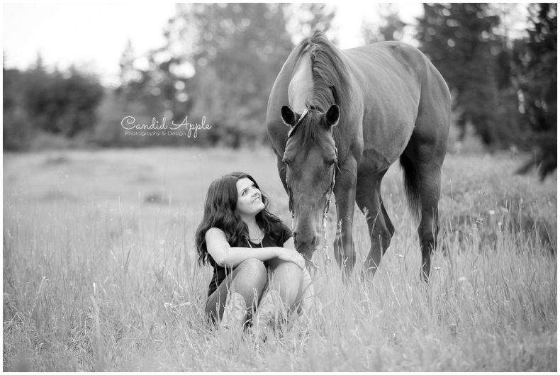 Kelowna-Equine-Photographer_0011