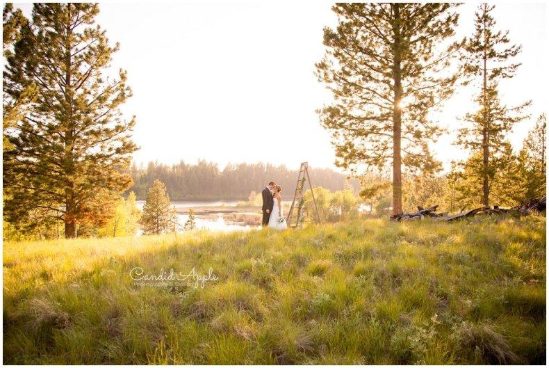 Seven-Half-Diamond-Ranch-Photographers_0009