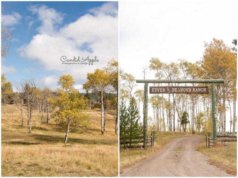 Seven-Half-Diamond-Ranch-Photographers_0064