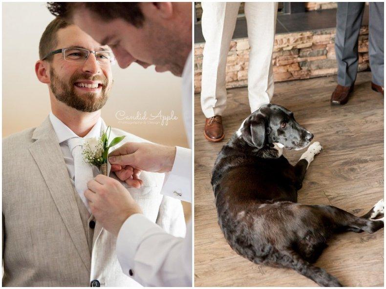 Hillcrest-Farm-Kelowna-Wedding-Photographers_0016