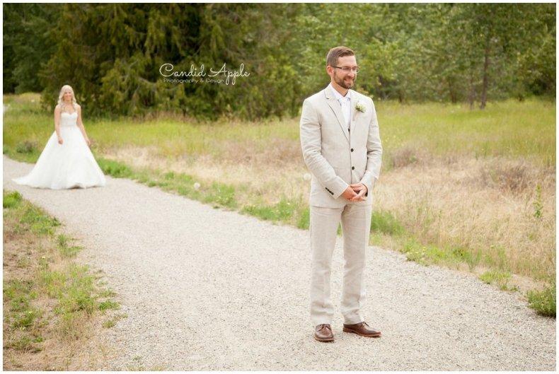 Hillcrest-Farm-Kelowna-Wedding-Photographers_0023