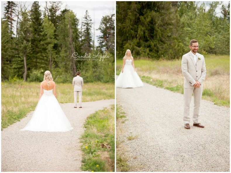 Hillcrest-Farm-Kelowna-Wedding-Photographers_0024