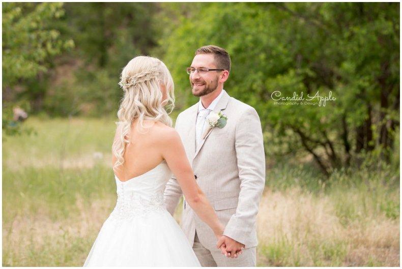 Hillcrest-Farm-Kelowna-Wedding-Photographers_0028