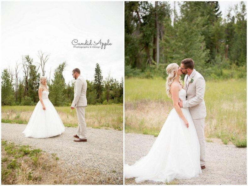 Hillcrest-Farm-Kelowna-Wedding-Photographers_0030