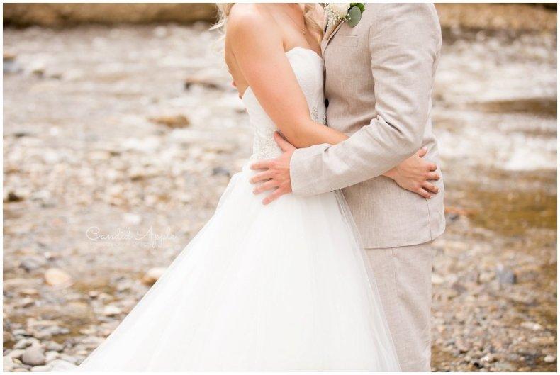 Hillcrest-Farm-Kelowna-Wedding-Photographers_0037