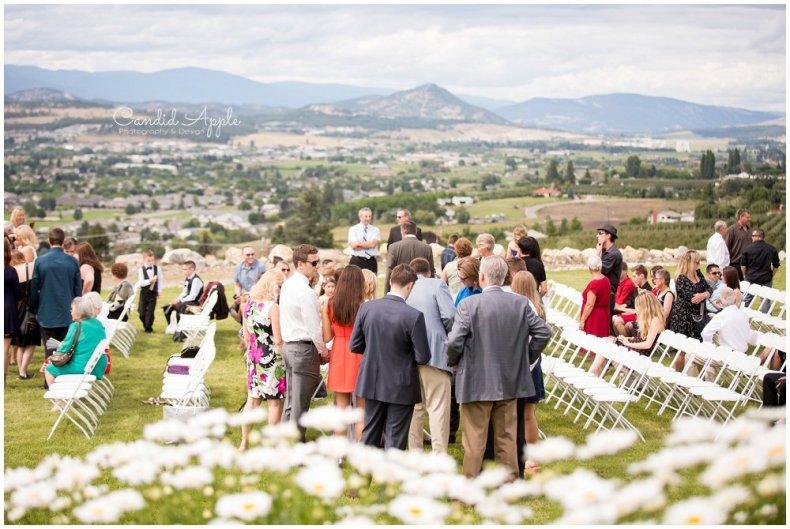 Hillcrest-Farm-Kelowna-Wedding-Photographers_0055