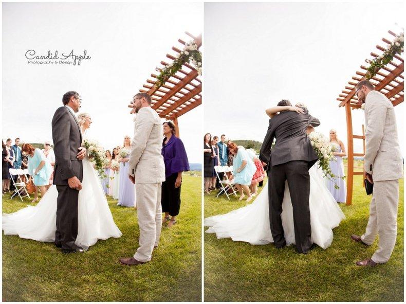 Hillcrest-Farm-Kelowna-Wedding-Photographers_0062