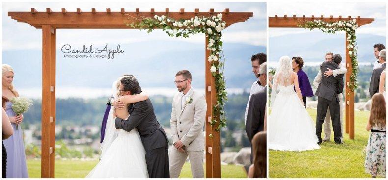 Hillcrest-Farm-Kelowna-Wedding-Photographers_0063