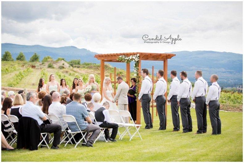 Hillcrest-Farm-Kelowna-Wedding-Photographers_0066