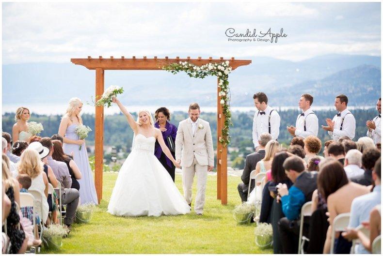 Hillcrest-Farm-Kelowna-Wedding-Photographers_0082