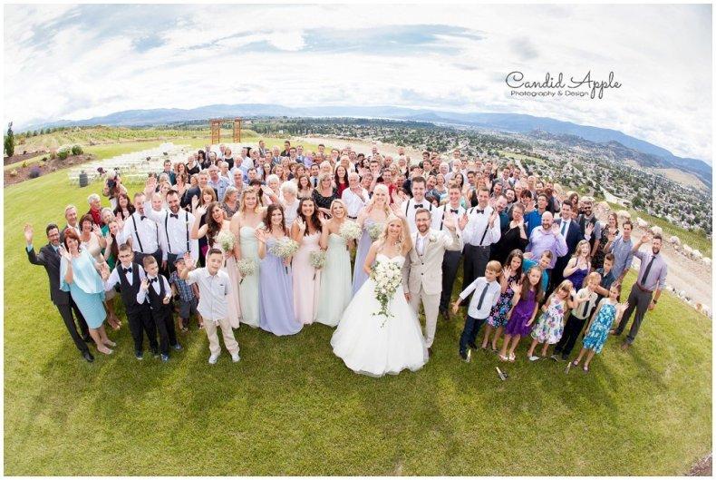 Hillcrest-Farm-Kelowna-Wedding-Photographers_0087