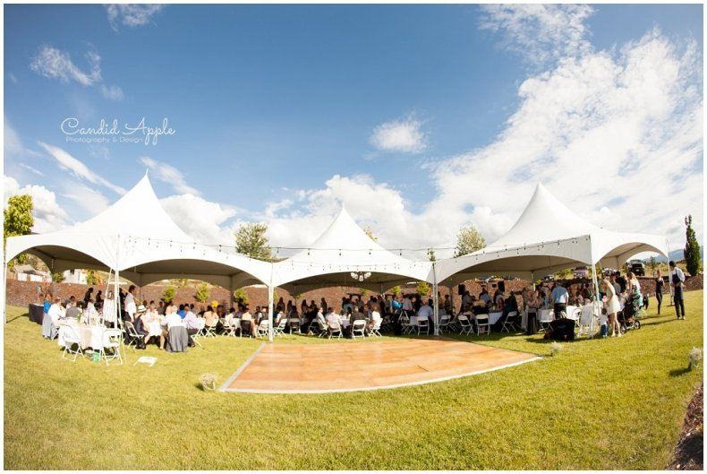Hillcrest-Farm-Kelowna-Wedding-Photographers_0100