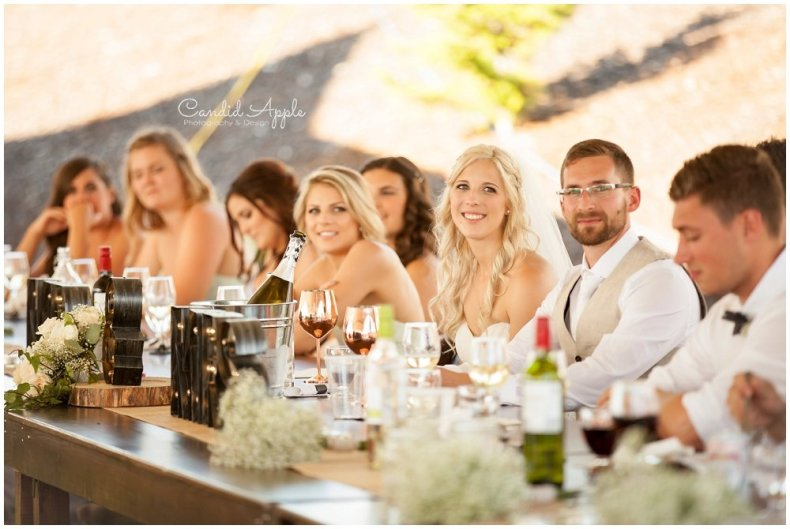 Hillcrest-Farm-Kelowna-Wedding-Photographers_0102