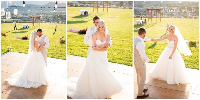 Hillcrest-Farm-Kelowna-Wedding-Photographers_0112