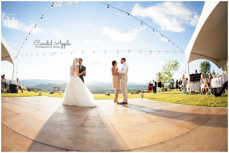 Hillcrest-Farm-Kelowna-Wedding-Photographers_0120