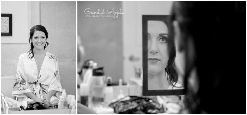 Hotel-Eldorado-Dine-19-Kelowna-Wedding-Photographers_0009