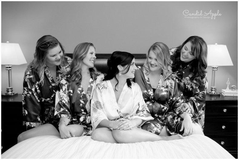 Hotel-Eldorado-Dine-19-Kelowna-Wedding-Photographers_0019