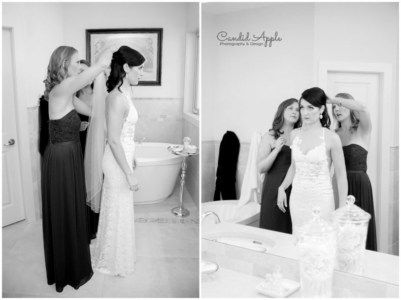 Hotel-Eldorado-Dine-19-Kelowna-Wedding-Photographers_0024