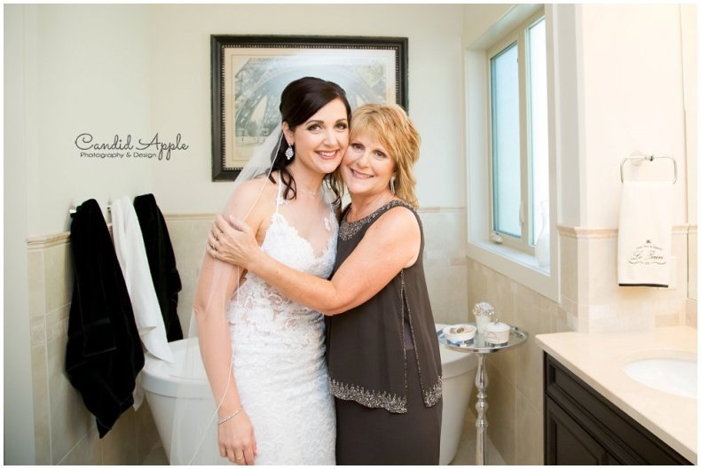Hotel-Eldorado-Dine-19-Kelowna-Wedding-Photographers_0026