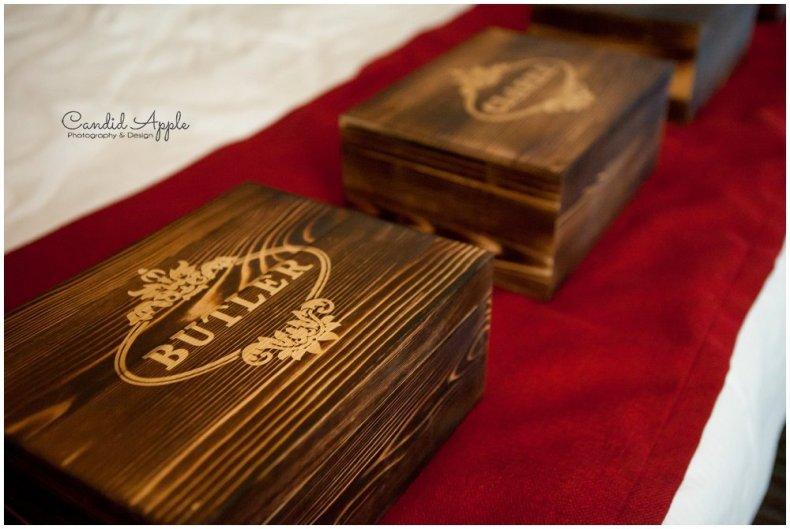 Hotel-Eldorado-Dine-19-Kelowna-Wedding-Photographers_0027