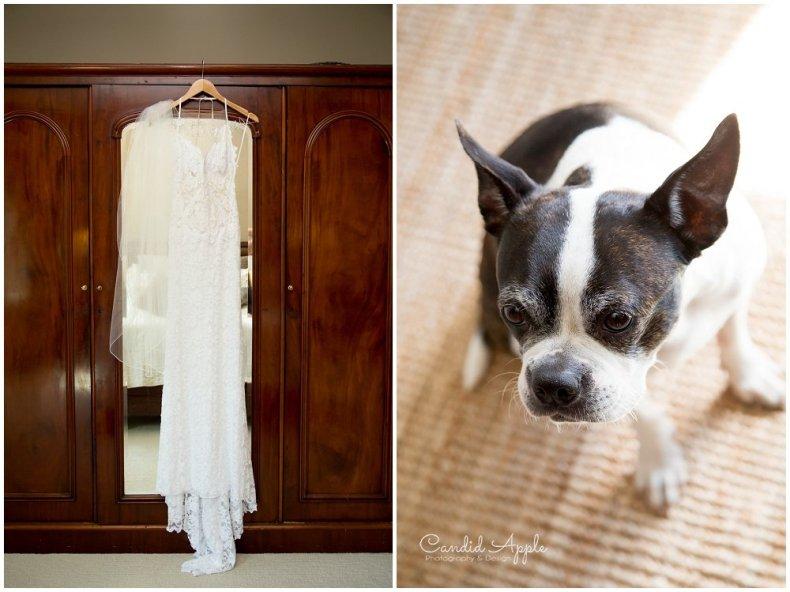 Hotel-Eldorado-Dine-19-Kelowna-Wedding-Photographers_0031