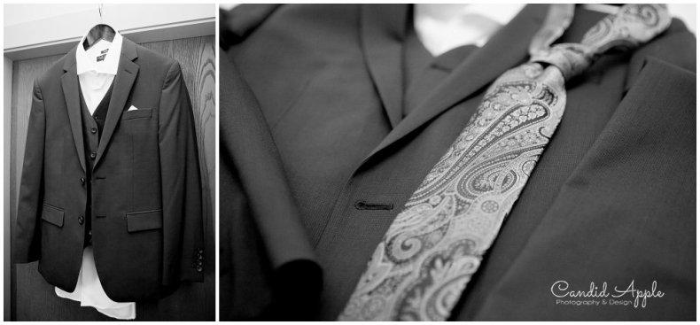 Hotel-Eldorado-Dine-19-Kelowna-Wedding-Photographers_0033