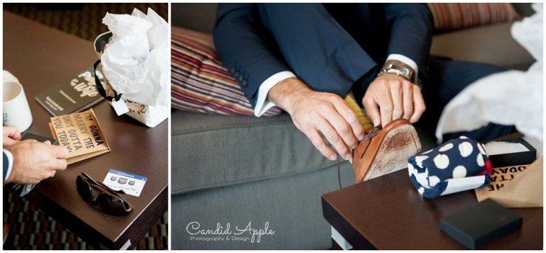 Hotel-Eldorado-Dine-19-Kelowna-Wedding-Photographers_0045