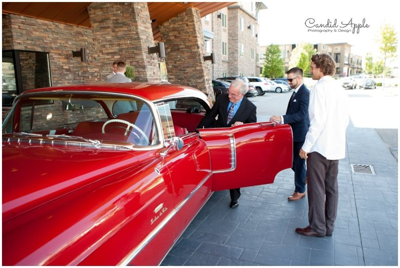Hotel-Eldorado-Dine-19-Kelowna-Wedding-Photographers_0052