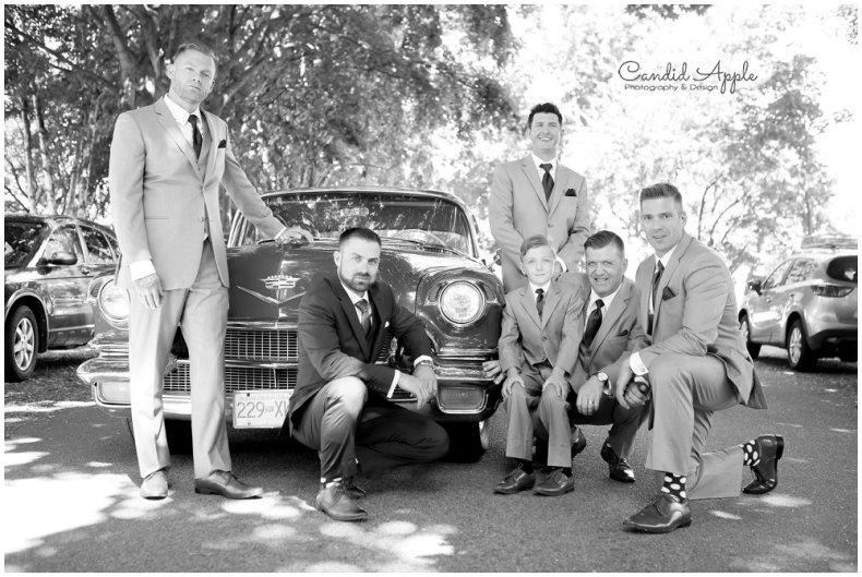 Hotel-Eldorado-Dine-19-Kelowna-Wedding-Photographers_0055