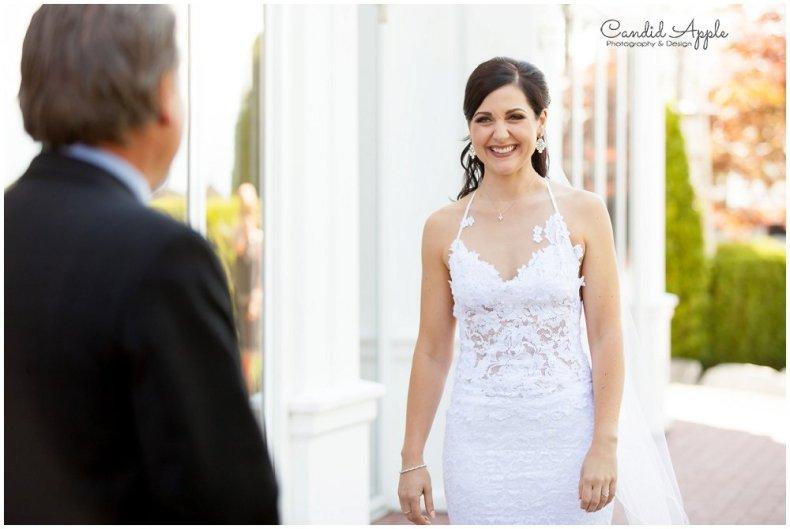Hotel-Eldorado-Dine-19-Kelowna-Wedding-Photographers_0065